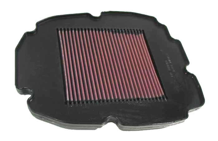 K&N Air Filter HA-8098 Honda VFR800 98-12