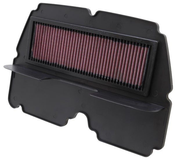 K&N Air Filter Honda CBR900RR 93-99