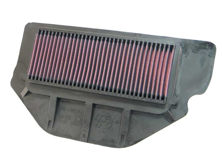 K&N Air Filter Honda CBR929RR 00-01