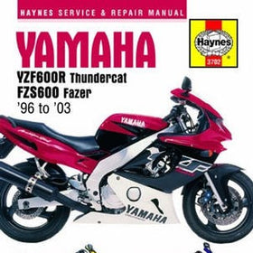 manuals page 5 flying squirrel motorcycle rh fsmotorcycle com 2000 Yamaha 600R Camel 2000 Yamaha 600R Camel