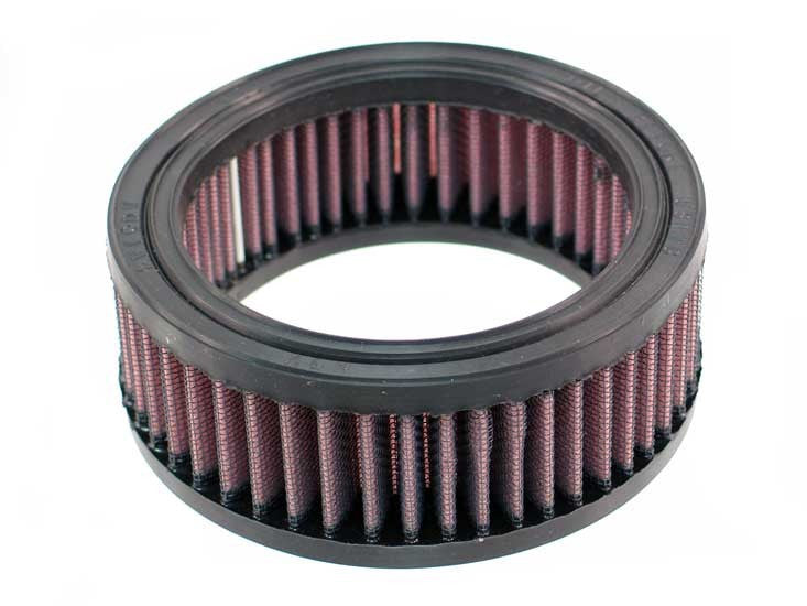 K&N HD0300 Harley Davidson Air Filter