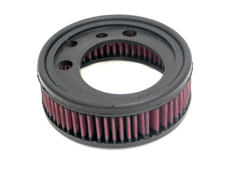 K&N HD0500 Harley Davidson Air Filter