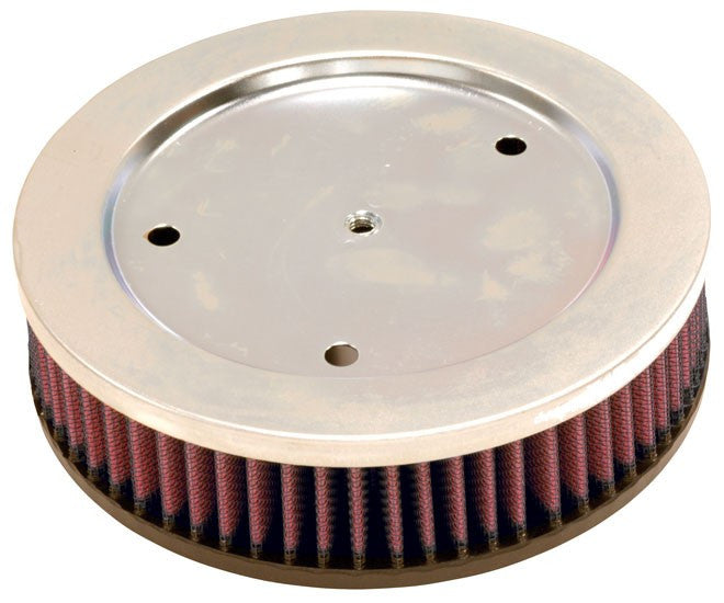 K&N HD0600 Harley Davidson Air Filter