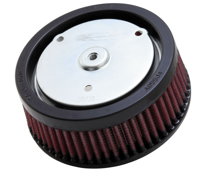 K&N HD0818 Harley Davidson Air Filter