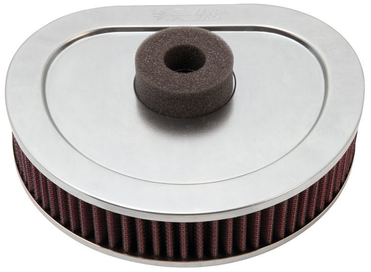 K&N HD1390 Harley Davidson Air Filter