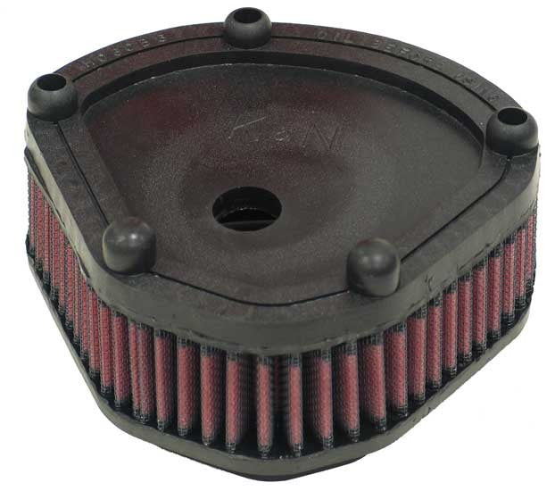 K&N HD2086 Harley Davidson Air Filter