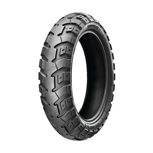 Heidenau K60 Scout Rear Tire