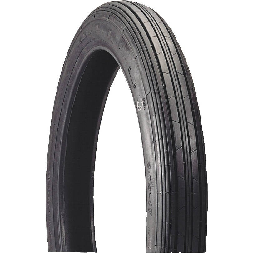 Duro HF301A 2.75-17 Front Tire