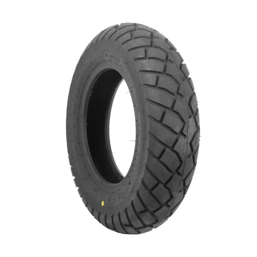 Duro HF902 130/90-10 Scooter Tire