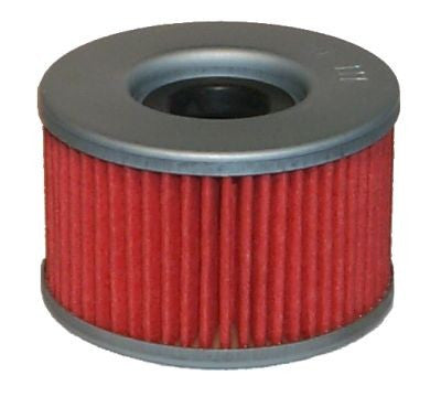 Hiflo HF111 Cartridge Oil Filter