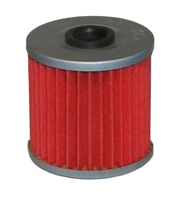 Hiflo HF123 Cartridge Oil Filter