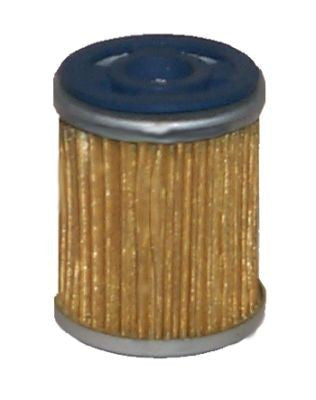 Hiflo HF142 Cartridge Oil Filter