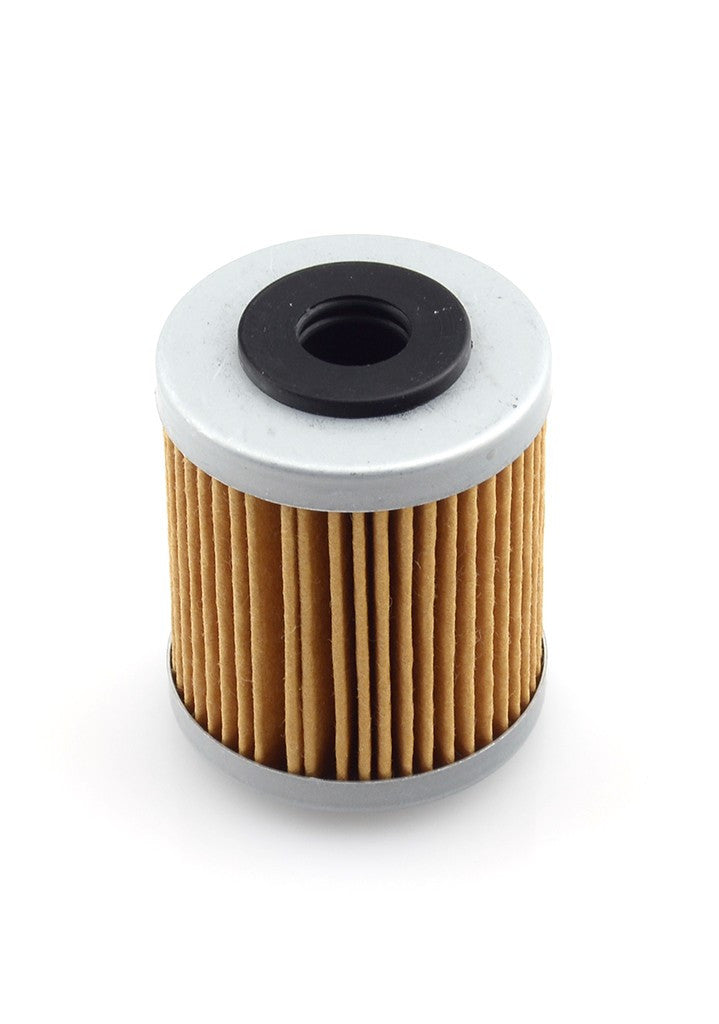 KTM Hiflo HF651 Cartridge Oil Filter