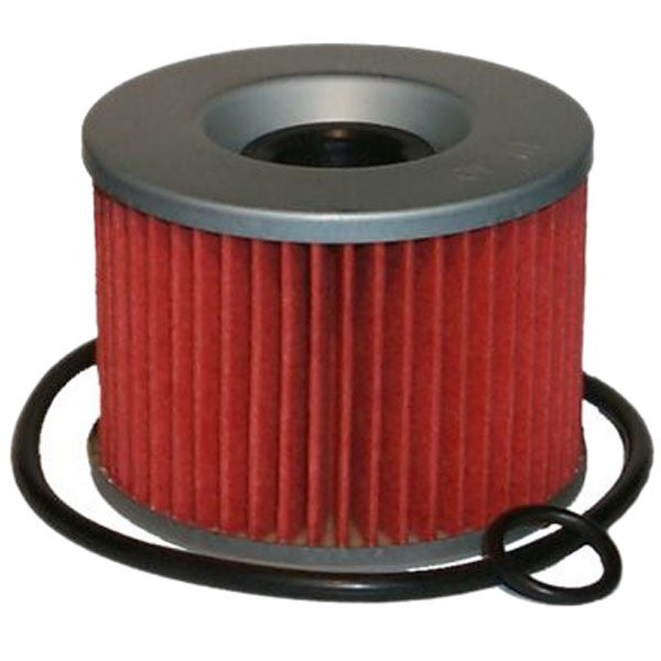 Hiflo HF401 Replacement Motorcycle Oil Filter