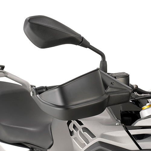 Givi HP5126 Handguards BMW G310GS 17-19