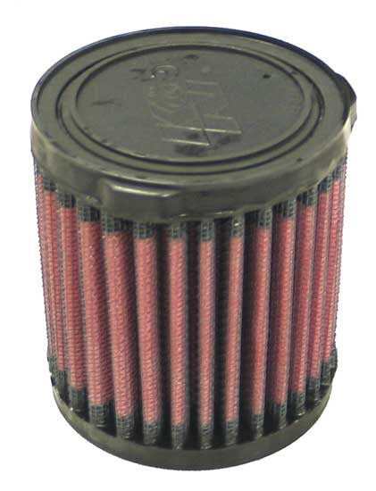K&N AIR FILTER KA-5090 Kawasaki 90-93