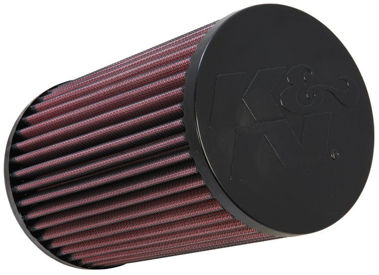 K&N Air Filter KA-7512 Kawasaki 12-17