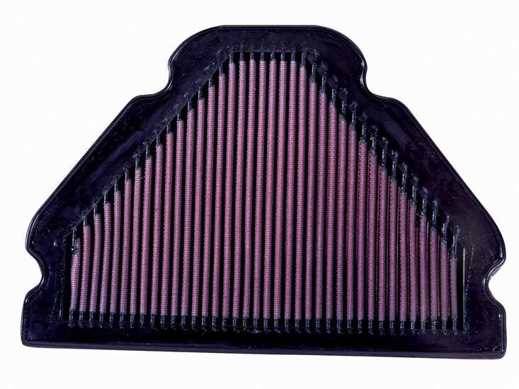K&N Air Filter KA-9098 Kawasaki ZX9R 98-03