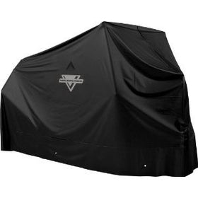 Nelson Riggs MC-900 Motorcycle Cover