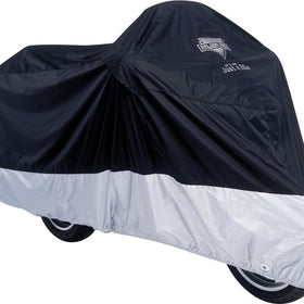 Nelson Riggs MC-904 Motorcycle Cover