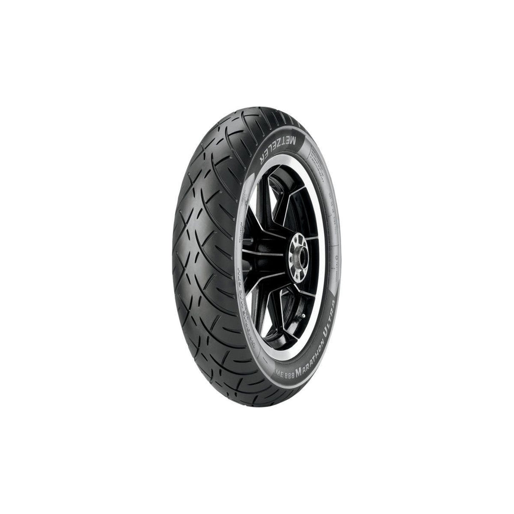 Metzler ME888 motorcycle cruiser tire