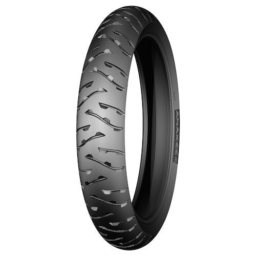 Michelin Anakee 3 120/70R19 60V (Radial) Front