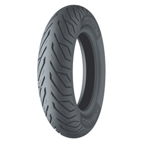 Michelin City Grip 130/70-12 62P (Rear)