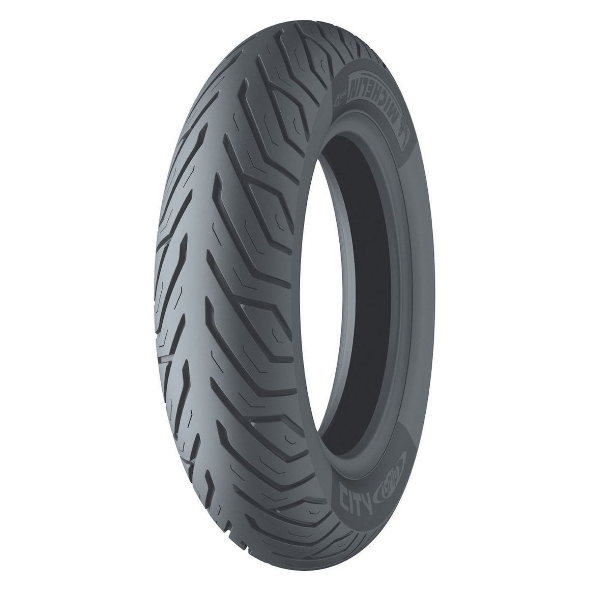 Michelin City Grip 140/60-13 63P (Rear)