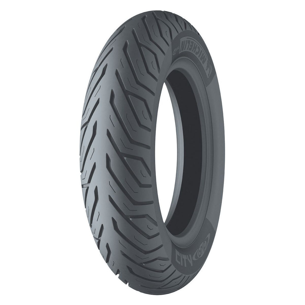 Michelin City Grip 120/70-14 55S (Front)