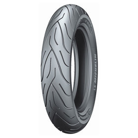 Michelin Commander II Cruiser Motorcycle Tire