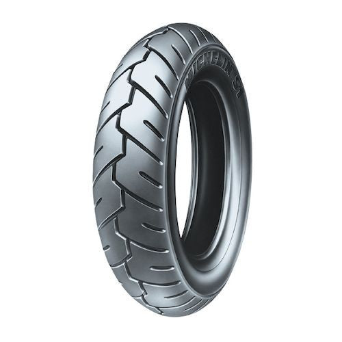 Michelin S-1 Sport Scooter 110/80-10 F/R
