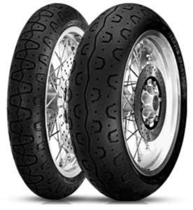 Pirelli Phantom Sportscomp Rear 180/55-17