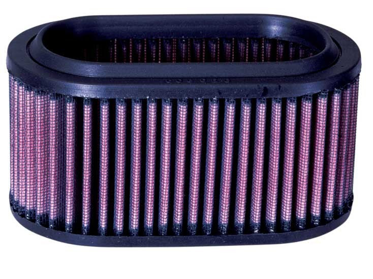 K&N PL1002 Air Filter, Offroad, Polaris