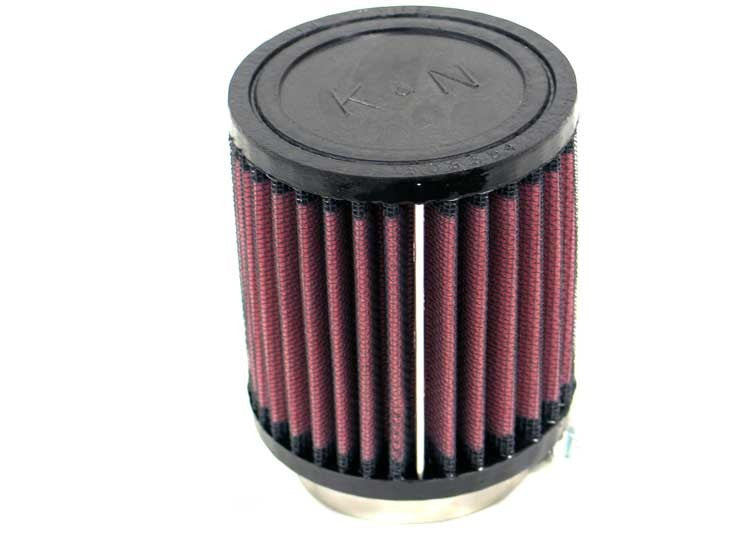 K&N RB0600 Universal Air Filter