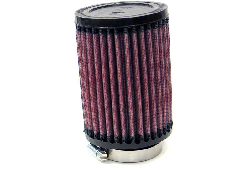 K&N RB0610 Universal Air Filter