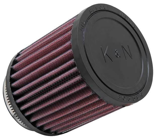 K&N RB0700 Universal Air Filter