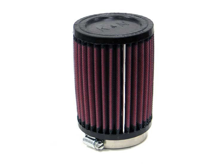 K&N RB0710 Universal Air Filter