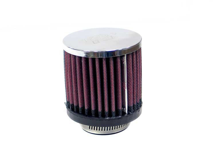 K&N RC0870 Universal Air Filter