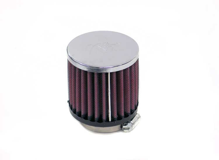 K&N RC1890 Universal Air Filter
