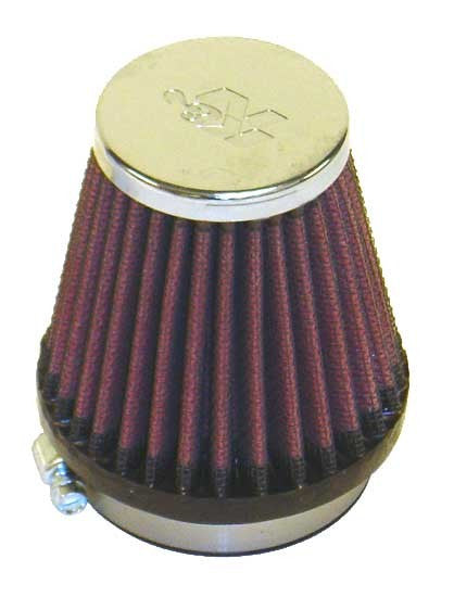 K&N RC2330 Universal Air Filter