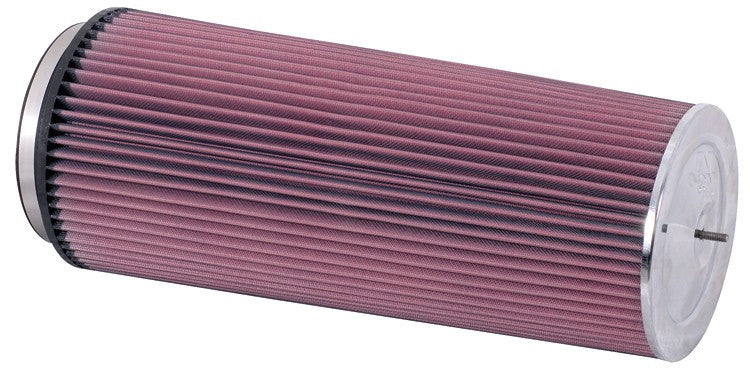 K&N Universal Air Filter RC3070