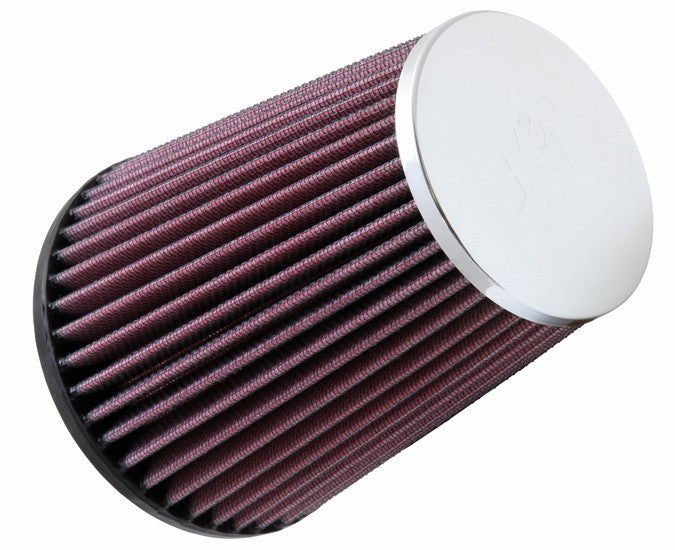 K&N RC3250 Universal Air Filter