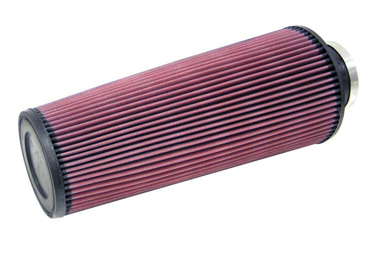 K&N RE0820 Universal Air Filter