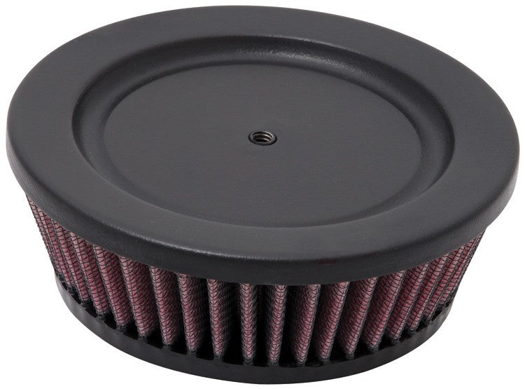 K&N RK380E Air Filter Universal
