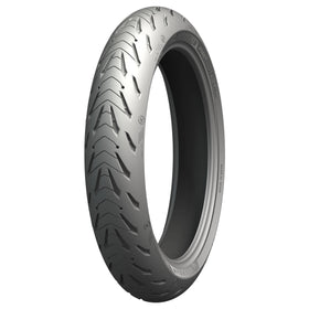 Michelin Road 5 120/70ZR-17 Front