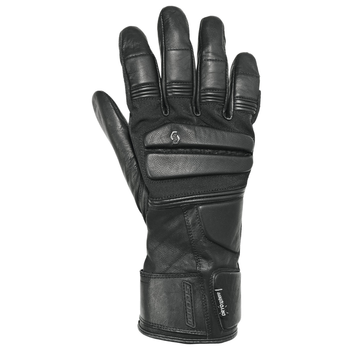 Scott Trafix DP Gloves