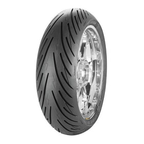 Avon Spirit ST 200/55ZR17 (78W) Rear Tire