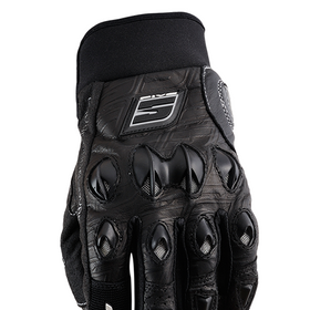 Five Stunt Leather Glove