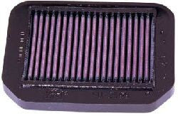 K&N Air Filter SU-2599 Suzuki 99-06