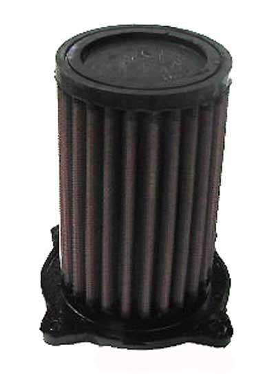 K&N Air Filter SU-5589 Suzuki 85-09